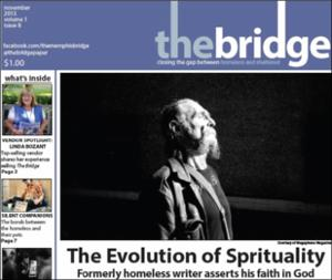Memphis_Bridge_vol1_issue8_112013_COVER.jpg.jpg
