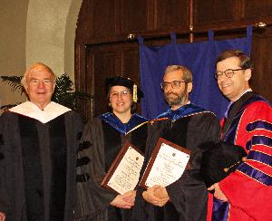 Awards convocation 20000418_002.jpg.jpg