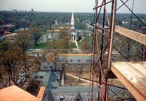 Evergreen_Churchview_from_tower_1964.jpg.jpg