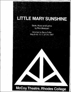 playbill_Little_Mary_Sunshine.PDF.jpg