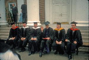 Commencement_honorands_1962.jpg.jpg