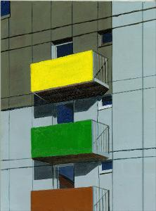 20141030_Student_Art_Urban_Abstraction_Sandra_Li001.jpg.jpg