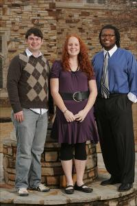 Group_Bonner_Scholars_faces-of-rhodes_20061212.jpg.jpg