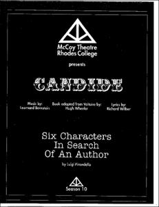 playbill_Six_Characters_In_Search_Of_An_Author.PDF.jpg