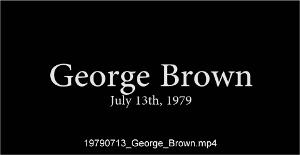 george brown.PNG.jpg
