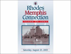Memphis_Connection_Brochure_20030823.pdf.jpg