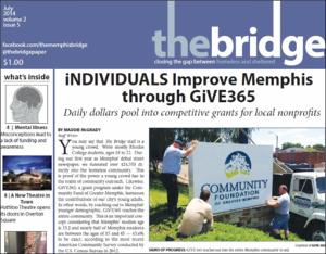 Memphis_Bridge_vol2_issue5_072014_COVER.jpg.jpg