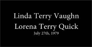 linda terry vaughn-lorena terry quick.PNG.jpg