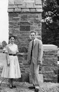 Bryan, John '58 and Catherine Earle '58-1.jpg.jpg