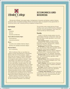Admissions Econ-Business.pdf.jpg