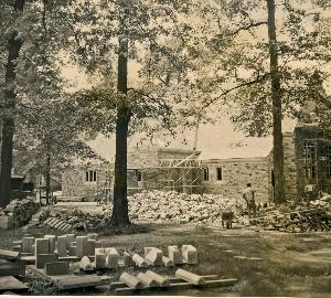 Neely_hall_construction_1924_003.jpg.jpg