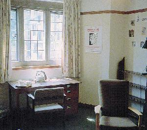 Oxford  Room_1993.jpg.jpg