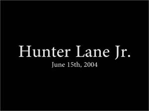 hunter lane jr.PNG.jpg