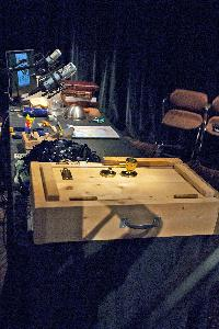 Caligari_2011_sound effects equipment_002.jpg.jpg