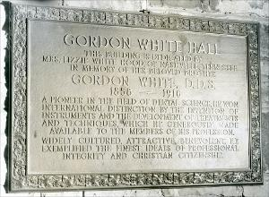Plaques_008_GordonWhite_Hall_possibly1920s.jpg.jpg