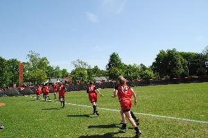 Softball_SeniorDay_2010_31.JPG.jpg