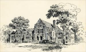 _Burrow_054_SchellLewis_Drawings_1951.jpg.jpg