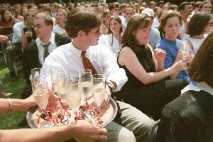 Graduation candidates_champagn toast_2000.jpg.jpg