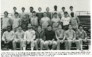 palazzolo_mike_track_team_1983.jpg.jpg