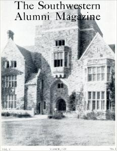 Alumni_Magazine_vol5_no1_cover.jpg.jpg