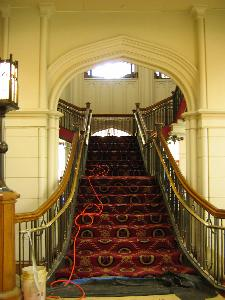 staircase_carpet.jpg.jpg