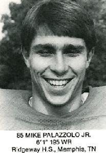 palazzolo_mike_football_ind_1984.jpg.jpg
