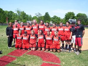 Softball_SeniorDay_2010_91.JPG.jpg