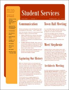 Student_Services_newsletter_issue_1_20080229.pdf.jpg