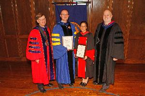 Awards_convocation_2011_001.JPG.jpg