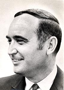 Bowden_Willaim_abt 1972_01.jpg.jpg