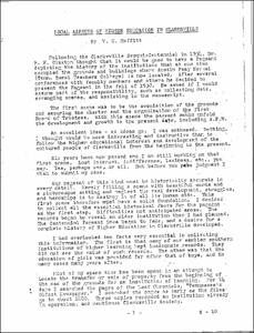 Moffitt_VC_HigherEd_Clarksville_1940_copy2.PDF.jpg