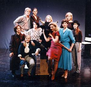 19890310_Ladies_At_The_Alamo-CAST_201.jpg.jpg
