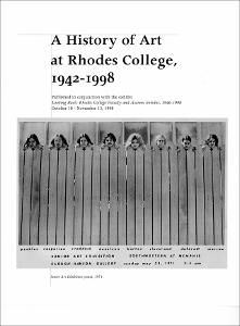 A_History_of_Art_at_Rhodes_College_1948-1998Thumbnail.jpg.jpg