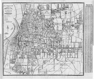 R.L. Polk & Co.  1920 Map.jpg