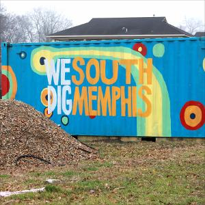 we_dig_south_memphis20150303_0128.JPG.jpg