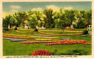 postcard_folder_1938_morningside_park_entrance.jpg.jpg