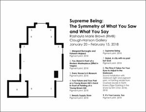 20180201_supreme_being_gallery_map.pdf.jpg