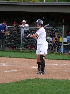 Softball_CBU_2007_05.JPG.jpg