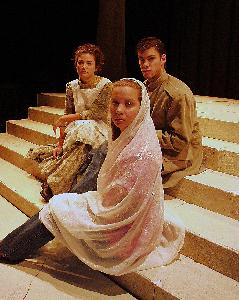 Iphigenia_And_Other_Daughters_227_dlynx.JPG.jpg