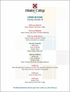 Nov_Open_House_Agenda_2012_02.pdf.jpg