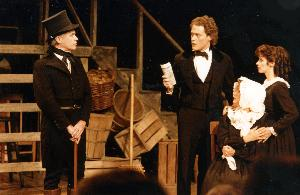 Nicholas_Nickleby_Color_278.jpg.jpg