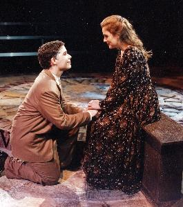 Romeo_And_Juliet_19950929_206.jpg.jpg