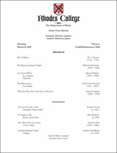 PROGRAM Courtney Church 2011.pdf.jpg