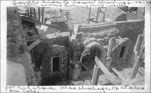 Palmer_Cloister_from_above_1924.jpg.jpg