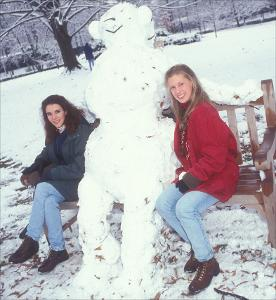 Snow_student_creativity2_19950207.jpg.jpg