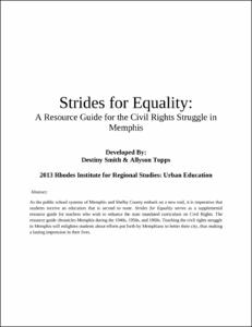 2013-Destiny_Smith_Allyson_Topps-Strides_for_Equality-McKinney.pdf.jpg