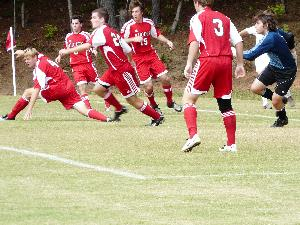 Soccer_men_vs_Sewanee_20081013 (1).jpg.jpg