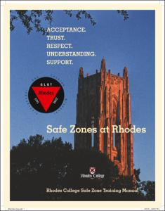 Safe Zone Cover.pdf.jpg