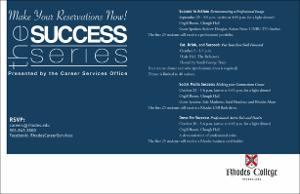 Success Series_poster_2012_001.pdf.jpg