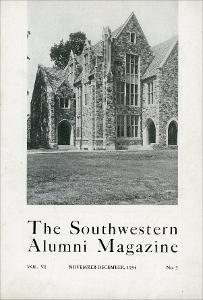 Alumni_Magazine_vol6_no3_cover.jpg.jpg